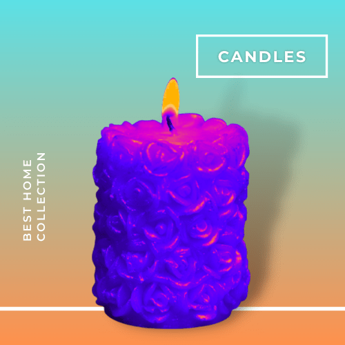 Candles min