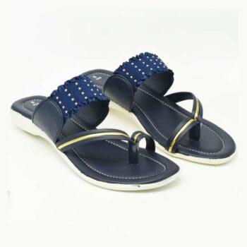 Casual Flat Sandal for Women