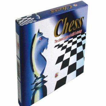 Chess - Kids Board Game