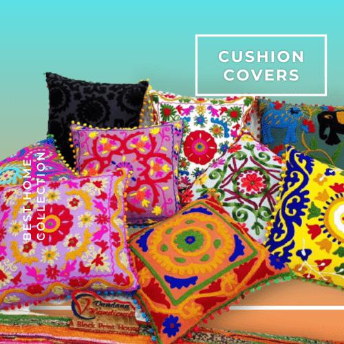 Cushion Covers min