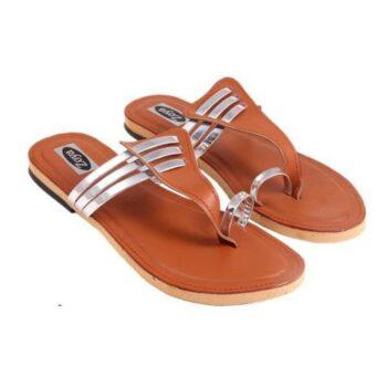 Dailywear Flat Sandal for Women