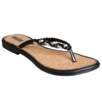 Dailywear Synthetic Flat Sandal for Women