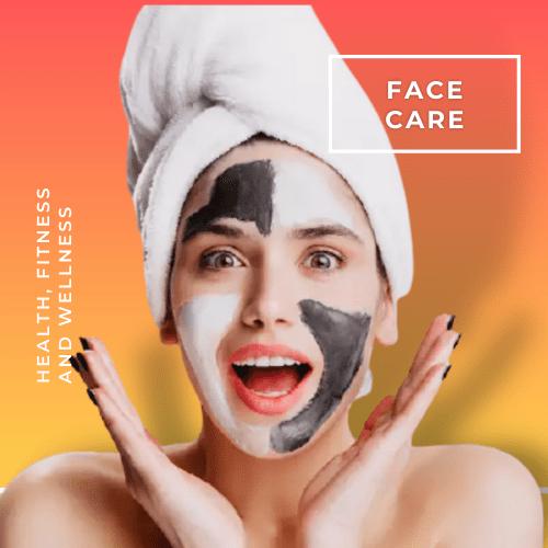 Face Care min