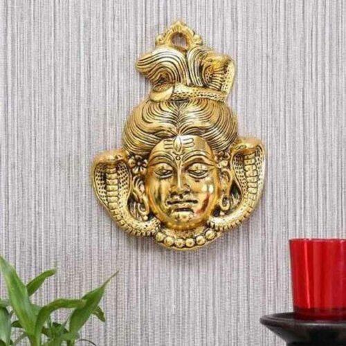 Feng Shui Decorative Spiritual Wall Hanging