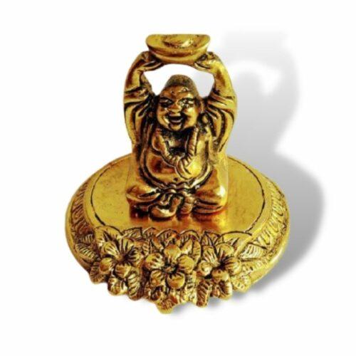 Feng Shui Laughing Buddha Showpiece