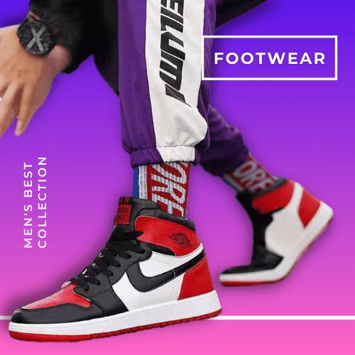 Footwear min 1