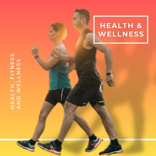 Health Wellness min