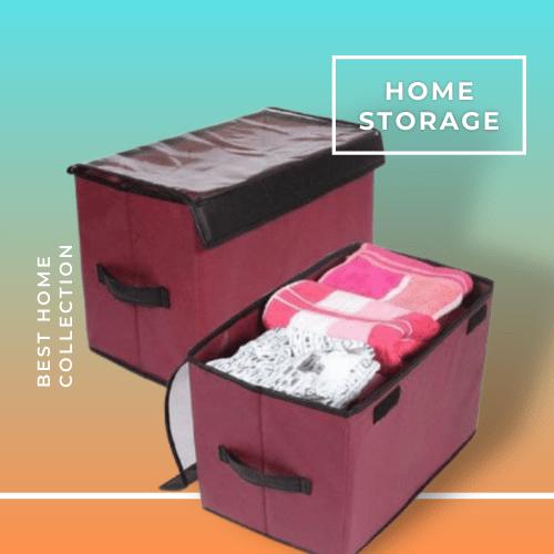 Home Storage min