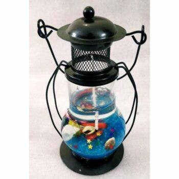 Lantern Gel Based Candles