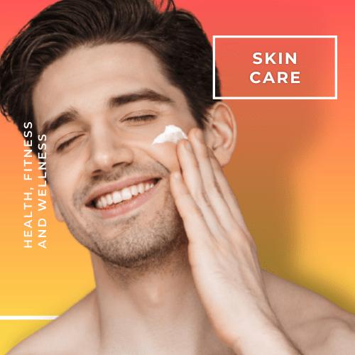 Skin Care min