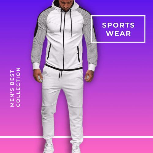 Sportswear min