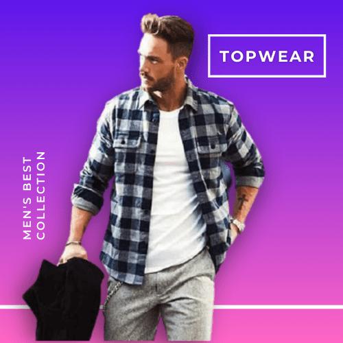 Topwear min