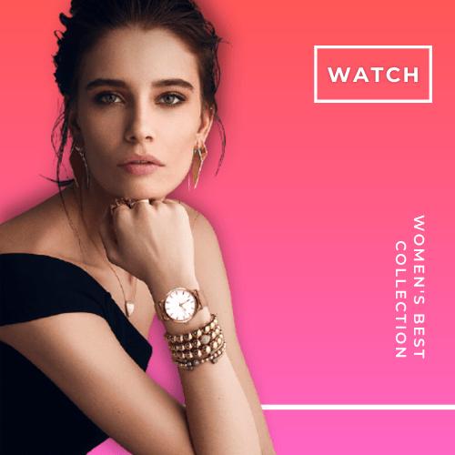 Watch min