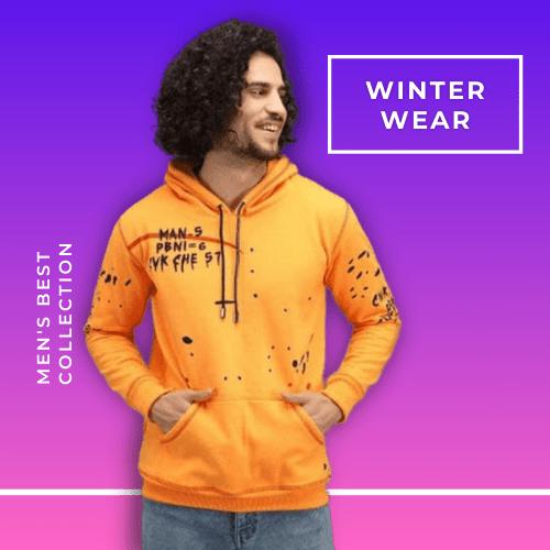 Winterwear min