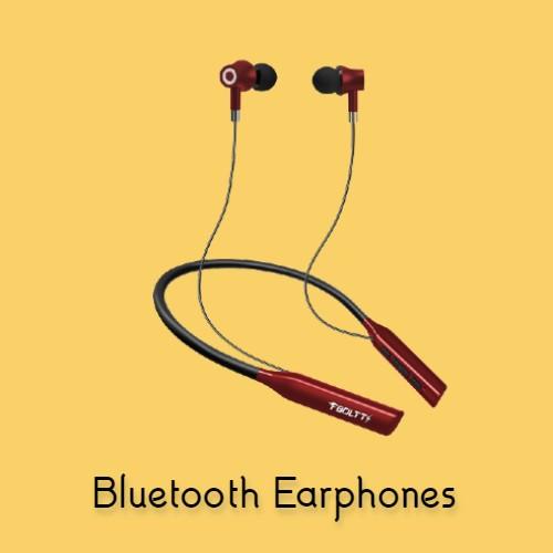 banner earphones
