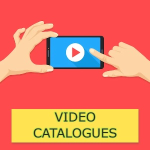 video catalogues 1