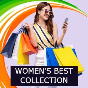 women best selling